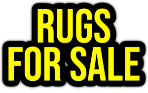 rugs for sale PNG