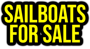 sailboats for sale PNG