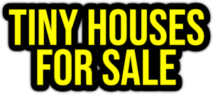 tiny houses for sale PNG