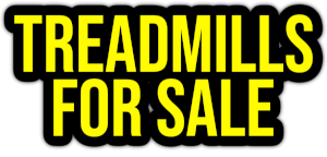 treadmills for sale PNG