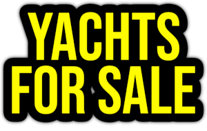 yachts for sale PNG